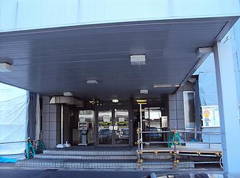 山形県 | 米沢市 | ハローワーク米沢 | やまがたバリアフリーMAP | 山形県ユニバーサルデザイン施設情報