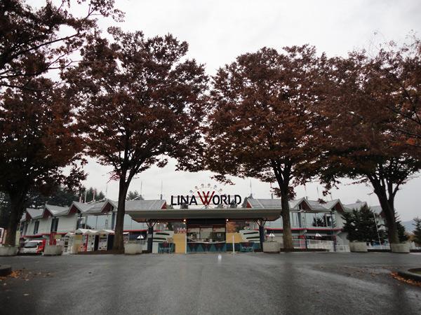 山形県   上山市   LINA WORLD リナワールド   やまがたバリアフリーMAP   山形県ユニバーサルデザイン施設情報
