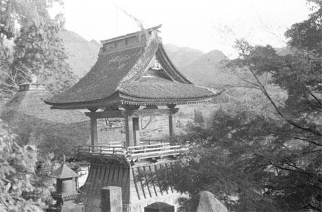 山寺アーカイブ12